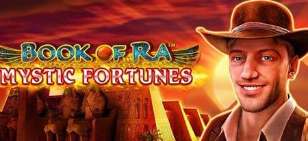 Mystic Fortunes