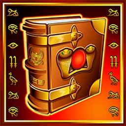 Book Of Ra Rivivi LAntico Egitto