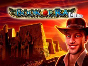 slot book of ra dice gratis