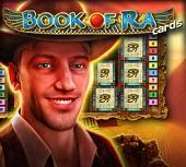 book of ra cards gratis