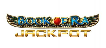 Book Of Ra Jackpot