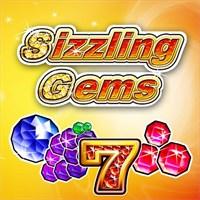 slot Sizzling Gems logo